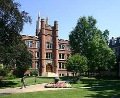 ケース ウエスタン リザーブ大学 case western reserve university